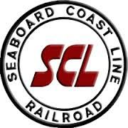 175 best l n railroad images nashville railroad history train EMD SD60 seaboard coast line railroad 1967 1983 merger of the seaboard air line railroad