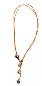 Black Pearl Jewelry - La Vie est Belle seaside  Fl - my favorite piece