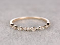 12 Besten Ringe Bilder Auf Pinterest Rings Jewelry Und Wedding Bands