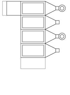 boit noel a colorier (3)