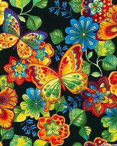 DIY Diamond Painting Butterfly And Flower Full Square Rhinestone Diamond Embroidery Mosaic Paper Butterflies, Butterfly Flowers, Beautiful Butterflies, Butterfly Mobile, Butterfly Drawing, Butterfly Wallpaper, Butterfly Background, 5d Diamond Painting, Silk Painting