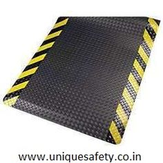 Anti Fatigue Mats is Ergonomically Design Patented Anti Fatigue Cushion (AFC) Relaxes Muscles of Lower Limbs & Back Bubble Accu pressure Top Soothing Effect on Joints Enhances Blood Flow & Reduces Pain Excellent for Retail Counters Ideal foot rest in Standing / Sitting Posture Engineering, Automobile, Hotels, Printing & Packaging Industry Available in 16mm or 23mm thickness