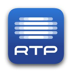 Sobre nós :: Instreamtv Free Online Tv Channels, Tech Companies, Netflix, Company Logo, Logos, Tvs, Pasta, Design, Sports