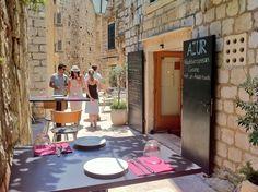 Azur Dubrovnik