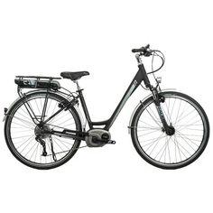 65ebe92aba0a71 Raleigh Motus 2015 Womens Electric Bike Best Electric Bikes