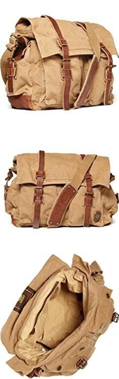 b3f407a4714 Belstaff Bags. Belstaff 554 Colonial bag Panama. #belstaff #bags  #belstaffbags