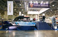 Super Marine-49