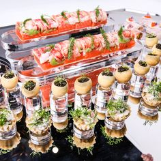 #bocusedor #bocusedorasiapacific2018 #contest #gastronomy #chefs #food #cooking #platter #teamsingapore