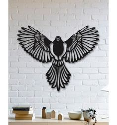 "Explore our internet site for additional details on ""metal tree art decor"". It is an excellent area to find out more. Laser Art, Metal Tree Wall Art, Metal Wall Art Decor, 3d Wall Art, Unique Wall Art, Scroll Saw Patterns, Metal Walls, Wall Design, Wall Art Designs"