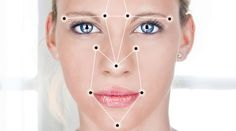 10 Amazing Things the Future of Facial Recognition Can Do - Quertime