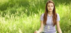 lose weight with law of attraction