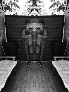 #Evape #me
