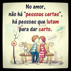 Frases Românticas You And I, Love You, Words Quotes, Sayings, Portuguese Culture, Cheer Up, Flirting, I Card, Letting Go