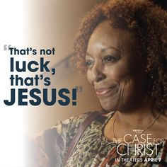 Based on bestselling true story, The Case For Christ is for everyone who has ever pondered the existence of God. Christian Movies, Christian Women, Creator Of The Universe, The Creator, Faith Based Movies, Case For Christ, Warrior Princess, Screenwriting, Encouragement Quotes