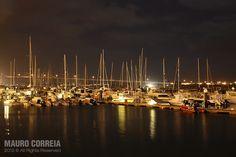 Beautiful evening in my favourite city.    #Figueira da Foz, #Portugal