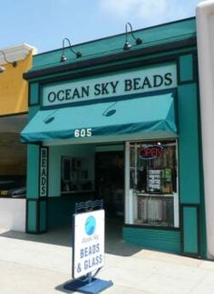 1000 images about san diego bead shops on san
