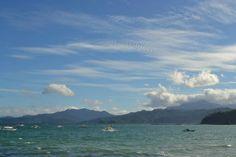 PALAWAN Palawan, Clouds, Travel, Outdoor, Outdoors, Viajes, Destinations, Traveling, Outdoor Games