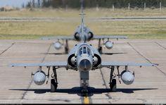 Mirage IIIEA,VA Mara, VF Finger, IIIC - Fuerza Aerea Argentina Aviation, Mirage, Aircraft, Military, Argentina, Pictures, Aircraft Pictures, Falklands War, Air