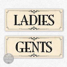 mens bathroom sign printable. restroom signs printable mens bathroom sign