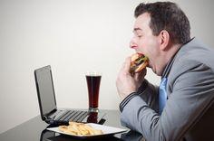 """Peut-on calculer le taux d'obésité à partir des """"likes"""" facebook ?"""