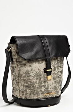 996 best Bags images on Pinterest   Bags, Satchel handbags and ... fdc46e7ef4db