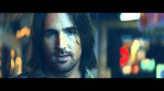 Jake Owen – Alone With You #CountryMusic #CountryVideos #CountryLyrics http://www.countrymusicvideosonline.com/alone-with-you-jake-owen/ | country music videos and song lyrics  http://www.countrymusicvideosonline.com