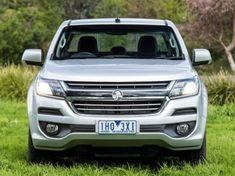Holden Colorado 2016 Overview Holden Colorado, Trucks, Cabin, Interior, Indoor, Cabins, Truck, Cottage, Interiors