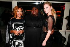The Empire BBK app is discussed in this article. The app gives users direct access to all of Empire BBK's most recent articles. Empire BBK is the premier source for trending news, celebrity gossip and Celebrity Hairstyles, Messy Hairstyles, Celebrity Gossip, Celebrity Style, Kaitlin Doubleday, Gabourey Sidibe, Empire Fox, Fox Series, Cover Girl Makeup