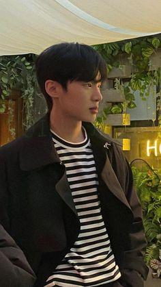 wallpapers screenshot for a better. Ahn Jae Hyun, Lee Jong Suk, Asian Actors, Korean Actors, Korean Celebrities, Celebs, I Hate Boys, Song Joon Ki, Kim Bum