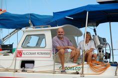 Phoenix yacht Phoenix, Sailing, Patio, Outdoor Decor, Home Decor, Homemade Home Decor, Yard, Porch, Boating