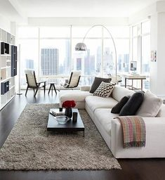 Tipps Für Ein Entspanntes Wohngefühl #entspanntes #tipps #wohngefuhl