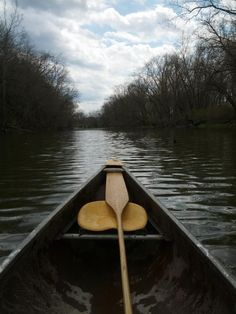 Submit your photos for Bushcraft USA Instagram!