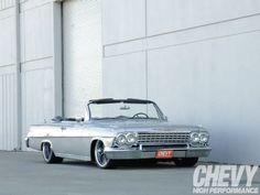 Smoky Bones - Chevrolet Wallpaper ID 833332 - Desktop Nexus Cars Custom Wheels, Custom Cars, Chevrolet Impala 1967, Chevrolet Wallpaper, American Auto, Hot Rides, Us Cars, My Ride, Bel Air