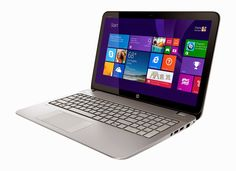 being MVP: New AMD FX APU – HP Envy Touchsmart Laptop now Available at @BestBuy #AMDFX#c536370036360327084#c536370036360327084