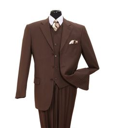 You Can Even Treat Yourself To A Fine Suit On Fathers Day. $229.00.                    sprightenterprise.com