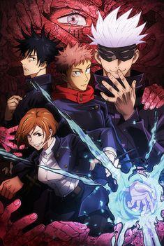 Otaku Anime, Manga Anime, Anime Guys, Anime Art, Cool Anime Wallpapers, Animes Wallpapers, Demon Manga, Hxh Characters, Anime Watch