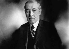 The Case Against Woodrow Wilson at Princeton - The New York Times