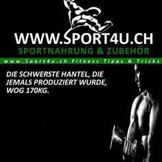 #sport4u#sport4u.ch#gym#fitness#bizeps#trizeps#protein#sportnahrung #nahrungsergänzungsmittel #sixpack #muskeln #booster #wheyprotein #weightgainer #bcaa #gainz#follow #sixpack