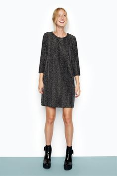 Perfect for new years! Monki | Dresses | Lova party dress
