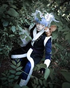 Anime: Akatsuki No Yona Character: Shin-ha #animeworld #animecosplay #animemanga #animecute #anime #otaku #manga #perfect #worldcosplay #cosplayboy #cosplayer #cosplay #cosplaylove #akatsukinoyona #akatsukinoyonacosplay #shinha