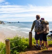 1000 Images About Oregon Coast Attractions Amp Points Of