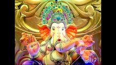 Ganesh fesival 2014 Home Ganpati decoration Ganesha Decoration, Decoration İdeas Party, Decoration İdeas, Decorations For Home, Decorations For Bedroom, Decoration For Ganpati, Decoration Room, Decoration İdeas Party Birthday. #decoration #decorationideas