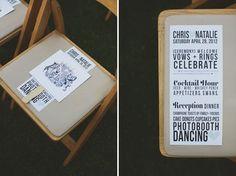 Palm Springs DIY Wedding: Natalie + Chris | Green Wedding Shoes Wedding Blog | Wedding Trends for Stylish + Creative Brides