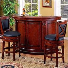Home, Commercial Bar Furniture Liquor Cabinets Mini Bars