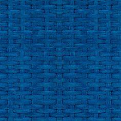 fabric-texture_(33).jpg (995×995)