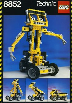 16 Best Lego Technic Images Lego Technic Lego Lego Lego