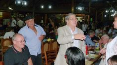 Aniver Paulo Marques