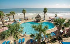 MONEY's fourth annual Best in Travel guide highlights 20 destinations in the U. and around the world that are mindful of both your wanderlust and your wallet. The Shores Resort & Spa in Daytona Beach, FL is proud to have been selected! Florida Hotels, Florida Travel, Florida Beaches, Beach Resorts, Hotels And Resorts, Beach Vacations, Daytona Beach Florida, Daytona Beach Hotels