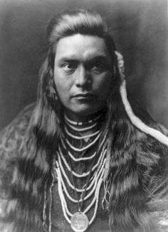 Nez Perce | people | Encyclopedia Britannica