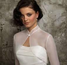 Resultado de imagen para pinterest vestidos de novia cortos